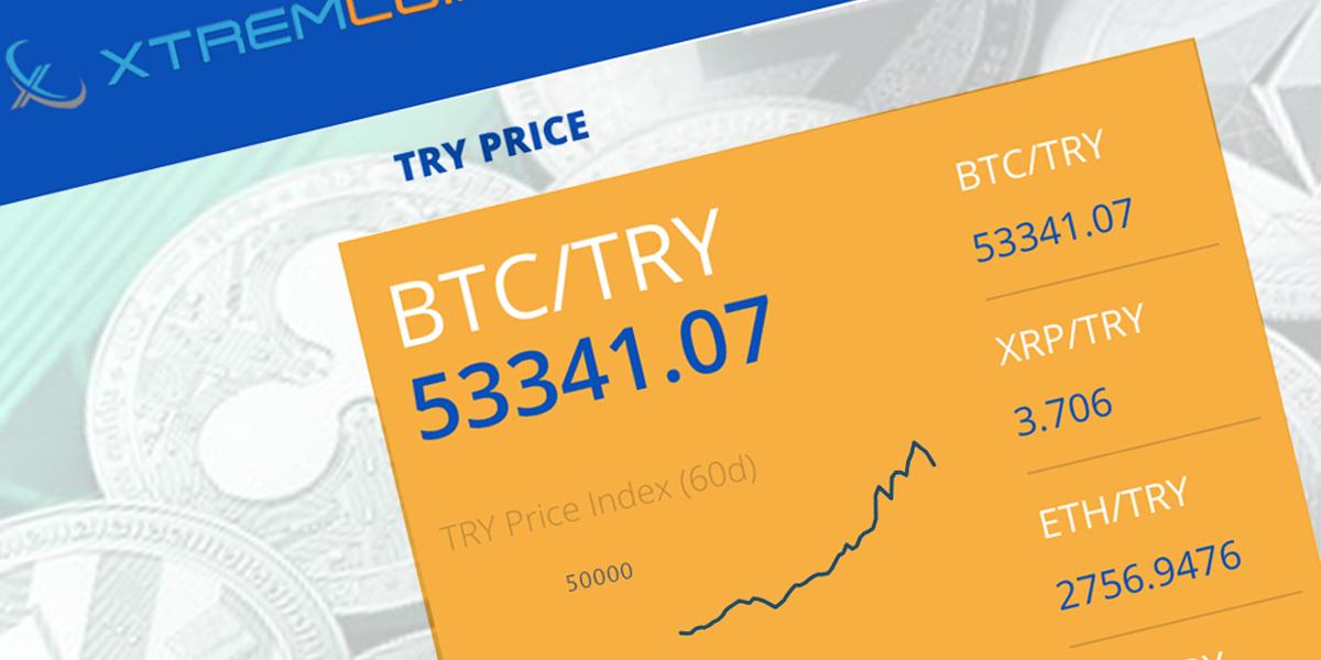 İnternet Değişiyor! Blockchain, Bitcoin ve Kripto Paralar Artık Hayatımızda..