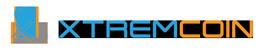 Xtremcoin Blog