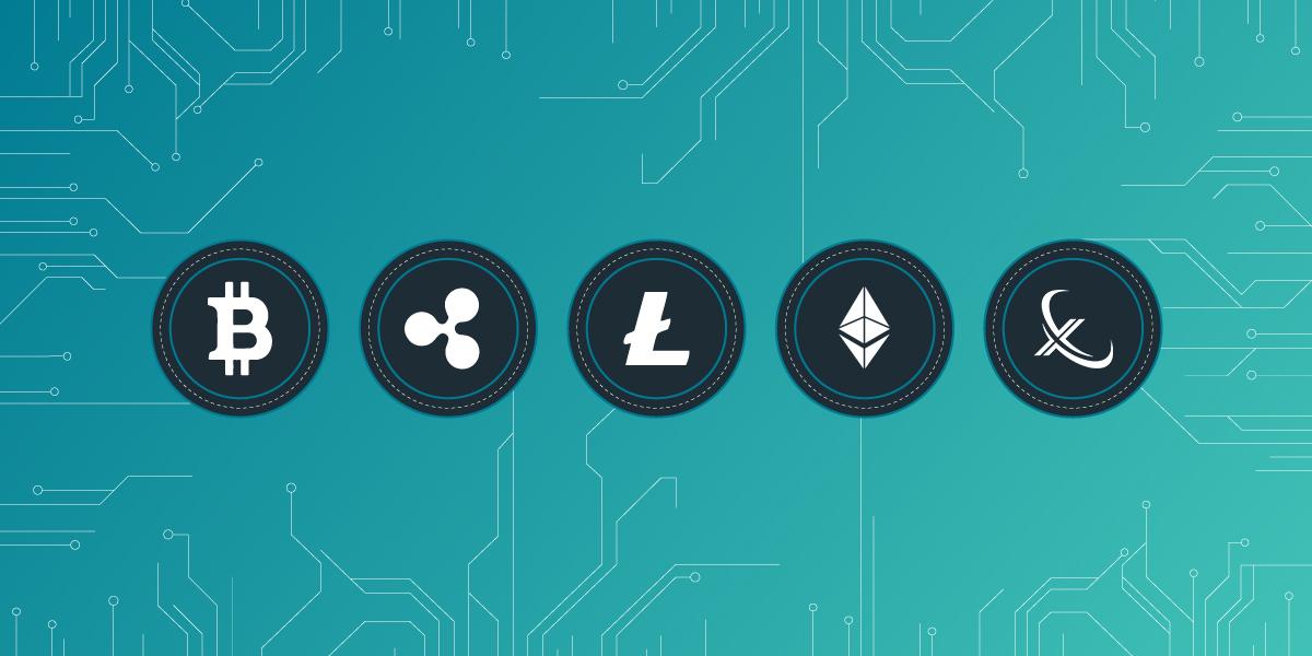 Xtremcoin Kripto Para Platformu ve XTR