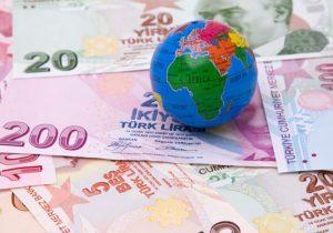 Ekonomide Yaşanan Dalgalanma ve Kripto Paralara Olan Etkisi
