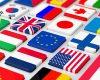 Xtremcoin'de Türkçe ve İngilizce Dil Desteği Güncellemesi