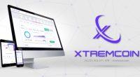 XTR ve Xtremcoin Nedir?