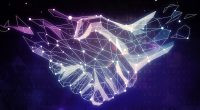 Akıllı Sözleşme veya Akıllı Sözleşmeler Makineler Gibi Akıllımı?